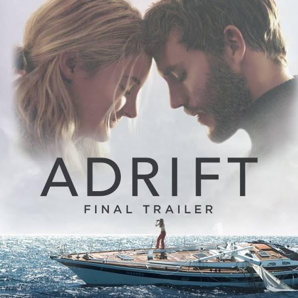 A Drift